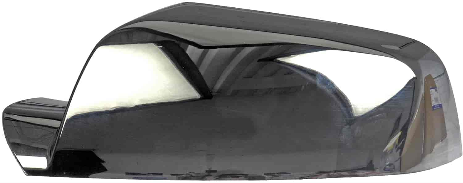 Dorman Products 959-009