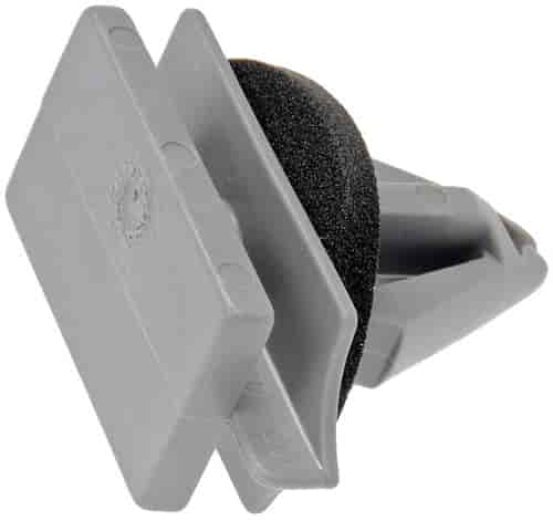 Dorman Products 963-404