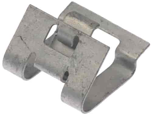 Dorman Products 963-627