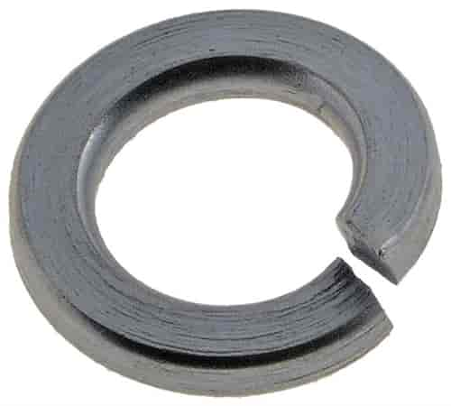 Dorman Products 965-118
