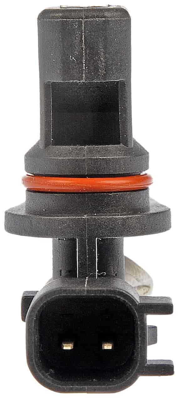 Dorman Products 970-069