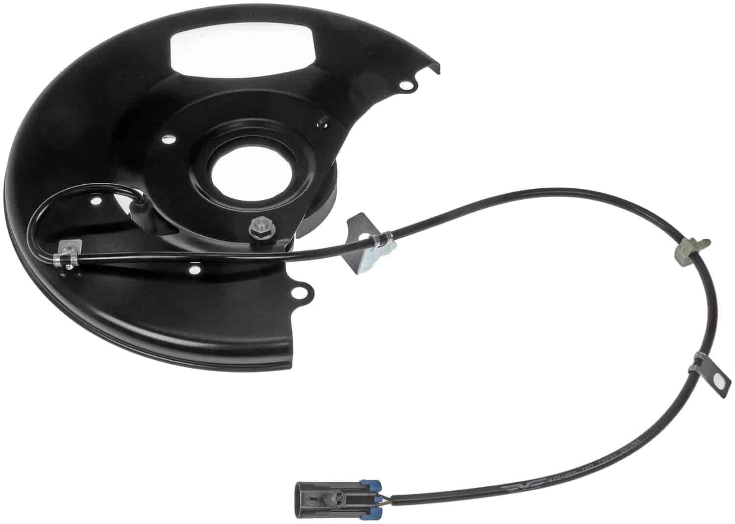 Dorman Products 970-268