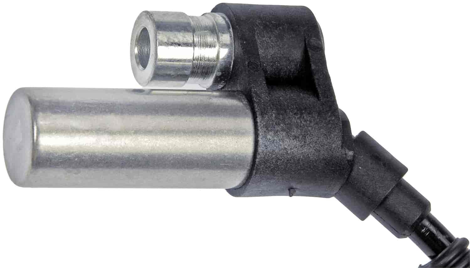 Dorman Products 970-281