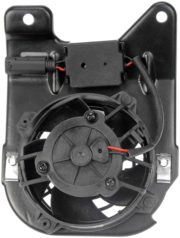 Dorman 979-011 Power Steering Line