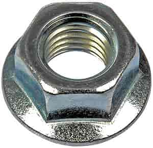 Dorman Products 982-010