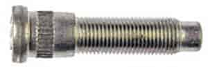 Dorman Products 98249 - Dorman Wheel Studs