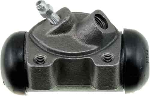 Dorman Products W40417