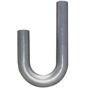 Dynatech 794-60207 - Dynatech Mandrel Bent J-Bends