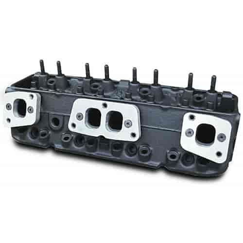 Dynatech 796-00100: Header Adapter Plate Kit SBC Standard