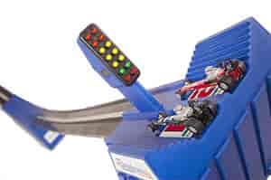 Dragtracks 26837 - Dragtracks 1:64 Scale Racing System