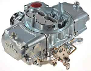 Demon Carburetion 1282010VE - Demon Carburetion Speed Demon Carburetors