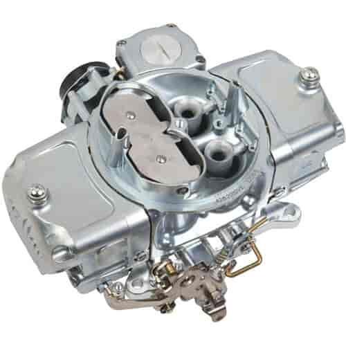 Demon Carburetion 4282010VE - Demon Carburetion Road Demon Carburetors