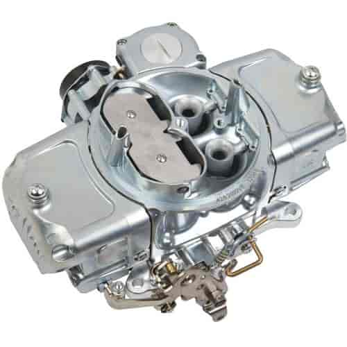 Demon Carburetion 4402020VE - Demon Carburetion Road Demon Carburetors