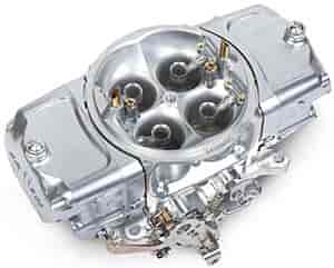 Demon Carburetion 5282010GC