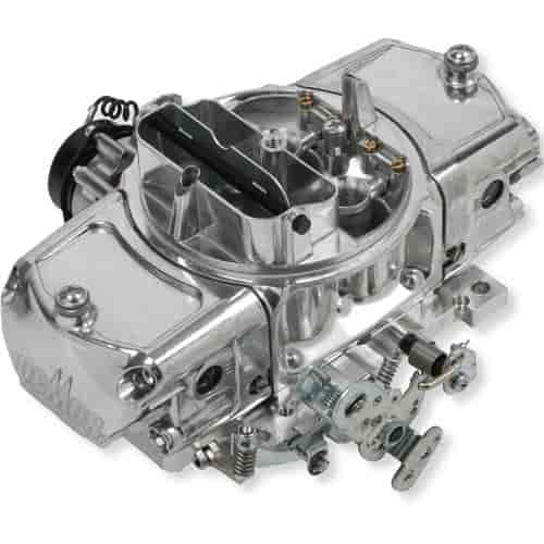 Demon Carburetion SPD-850-AN