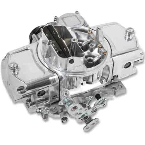 Demon Carburetion SPD-750-VS