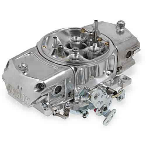 Demon Carburetion MAD-650-BT