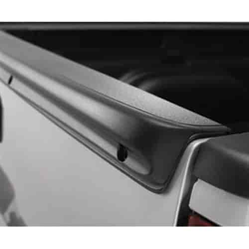 Gm Accessories 12495717 Tailgate Protector 2001 06 Chevy