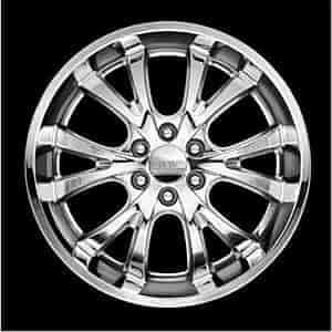 GM Accessories 17800914 - GM Accessories Wheels & Accessories