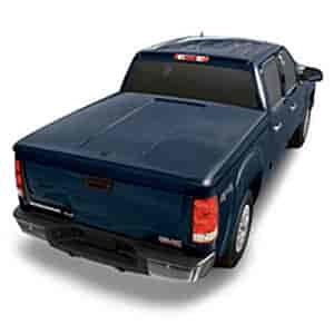 GM Accessories 22870550 - GM Accessories Truck Bed & Tailgate Accessories