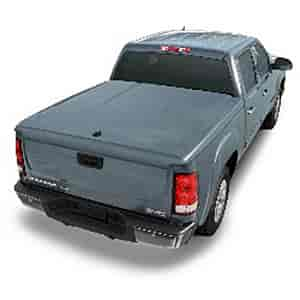 GM Accessories 22870560 - GM Accessories Truck Bed & Tailgate Accessories