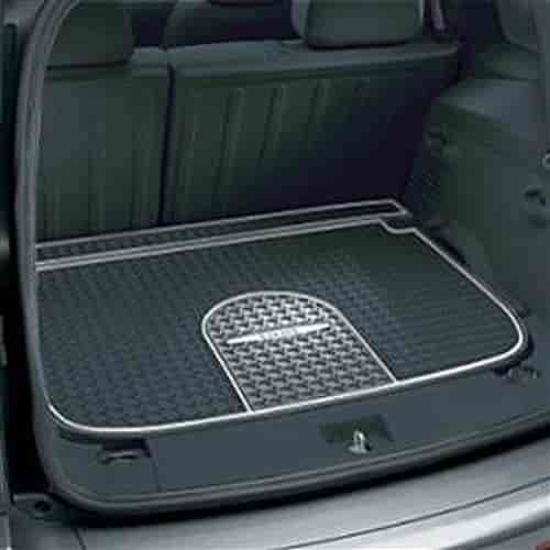 chevy hhr floor mats truck accessories ford chevy autos post. Black Bedroom Furniture Sets. Home Design Ideas
