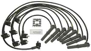 Chevy Spark Plug Wire Set Date Coded 1961 1972 besides 77A15863A6424516 further 1u63q Need Wiring Diagram 350 Engine Ignition System Only further 56 Ford Wiring Diagram besides Jeep Liberty Spark Plug Diagram. on spark plug wires 1962