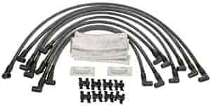 Blue Streak 10034 - Blue Streak High-Performance Race Wires