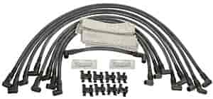 Blue Streak 10038 - Blue Streak High-Performance Race Wires