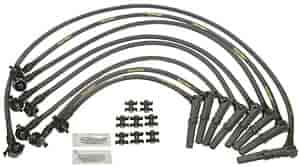 Blue Streak 10040 - Blue Streak High-Performance Race Wires