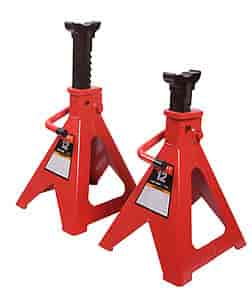 Sunex 1012 - Sunex Lifting Equipment