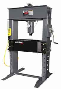 Sunex 212101 - Sunex Shop Equipment