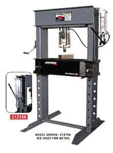 Sunex 212156 - Sunex Shop Equipment