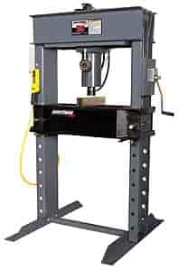 Sunex 212250 - Sunex Shop Equipment