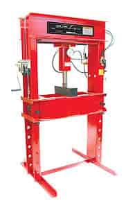 Sunex 52100 - Sunex Shop Equipment