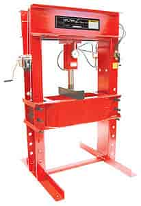 Sunex 52150 - Sunex Shop Equipment