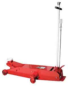 Sunex 6609 - Sunex Lifting Equipment