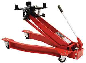Sunex 7750B - Sunex Lifting Equipment