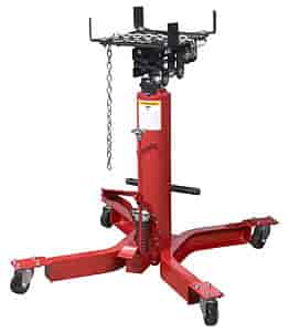 Sunex 7793B - Sunex Lifting Equipment