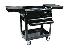 Sunex 8035 - Sunex Shop Equipment
