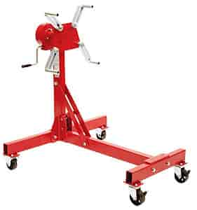 Sunex 8300GA - Sunex Lifting Equipment
