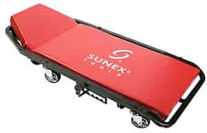 Sunex 8515 - Sunex Shop Equipment