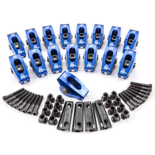 Scorpion Racing Products SCP1021: Race Series Rocker Arm