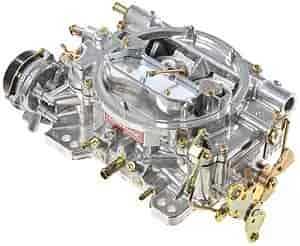 Edelbrock 1400 - Edelbrock Performer Carburetors
