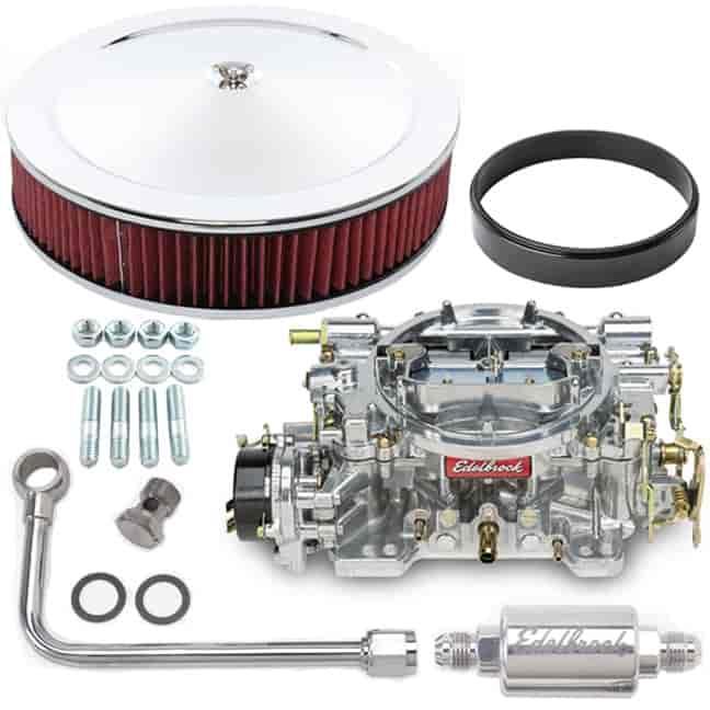 Sunsong 3402190 Power Steering Pressure Line Hose Assembly