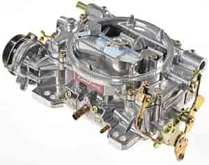 Edelbrock 1411-R - Edelbrock Performer Carburetors