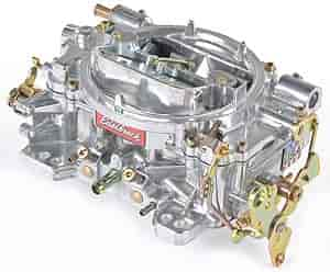 Edelbrock 1412 - Edelbrock Performer EPS 800 Carburetors