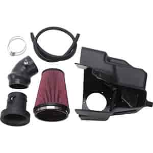 Edelbrock 15988 - Edelbrock E-Force Competition Air Intake Kits