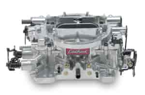 Edelbrock 1804 - Edelbrock Thunder Series AVS Carburetors