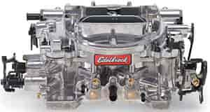 Edelbrock 18129 - Edelbrock Thunder Series Remanufactured AVS Carburetors